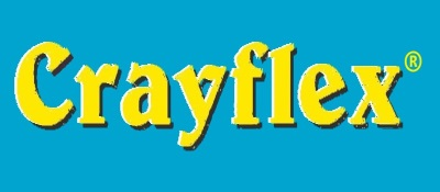 Focus Air - Crayflex® Flexible Duct